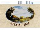 Allgräu Hof