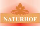 Naturhof