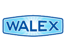 Walex